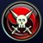 Steam achievement Taekwon-DOH! (Civ5)