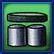 File:Superconductor (CivRev).png