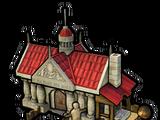 Basilikoi Paides (Civ6)
