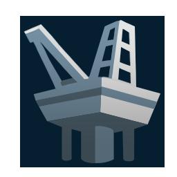 Offshore Oil Rig (Civ6) | Civilization Wiki | FANDOM powered by Wikia