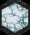 Ice (Civ6)
