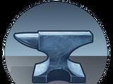 Iron (Civ5)