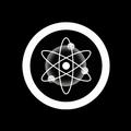 Physics (CivBE)