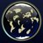 Steam achievement Island Hopping (Civ5)