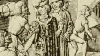 Civilization II Wonder - Adam Smith's Trading Company