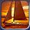 Sailing (Civ4)