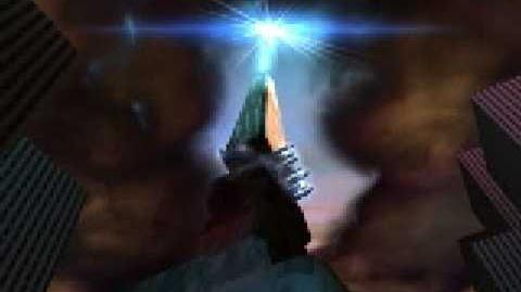 Call to Power 2 - Gaia Controller