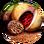 Nutmeg (Civ5)