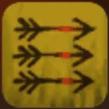 File:Apache (Civ4Col).png