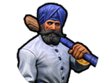 Guru (Civ6)