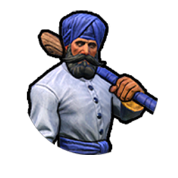 Guru (Civ6) | Civilization Wiki | FANDOM powered by Wikia