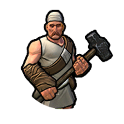 File:Builder (Civ6).png