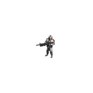 Level 2: Advanced Marine