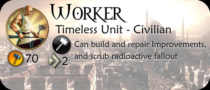 Unit-Civilian-Worker(content©Firaxis)