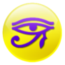 Egyptian (Civ5)