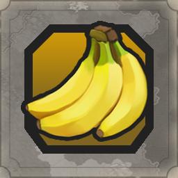 Bananas (Civ6)   Civilization Wiki   FANDOM powered by Wikia