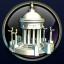 Steam achievement Know Thy Enemy (Civ5)