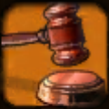 File:Code of laws (CivRev2).png