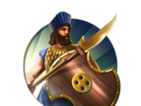 Immortal (Civ5)