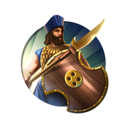 File:Immortal (Civ5).png