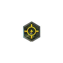 Level 3: Range