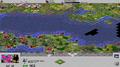 C-evo - mifudd's big map, south-east.png