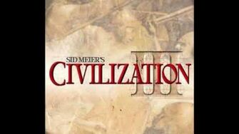 Civilization III Music - MidECFull