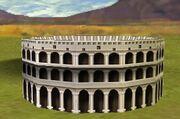 Colosseum (Civ4)