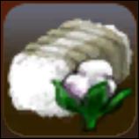 File:Cotton (Civ4Col).png