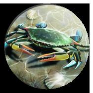 File:Crab (Civ5).png