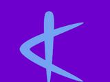 Phoenician (Civ6)