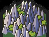 Pinnacles (Civ6)