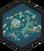 Reef (Civ6)
