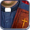 Priesthood (Civ4)