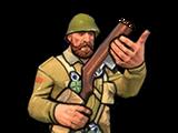 Infanterie (Civ6)