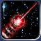 Laser (Civ4)