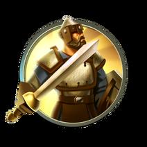 Schwertkämpfer (Civ5)