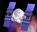 Strategic Missile Defense (Civ3)
