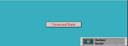 Tech Tree Ceremonial Burial (Civ2)