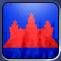 Khmer (Civ4)