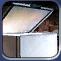 Refrigeration (Civ4)