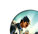 Minuteman (Civ5)