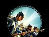 Rifleman (Civ5)