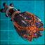 SS Engine (Civ3)