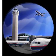 Airport (Civ5)