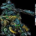 Evolved Xeno Cavalry (CivBE).png