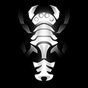 Raptor Bug (CivBE)
