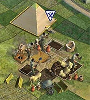 Archaeological Dig (Civ5)