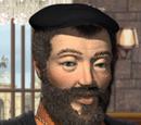 Charles V (Civ3)