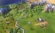 Civilization VI Screenshot 08